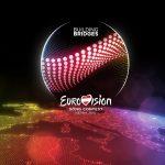 eurovizija-2015