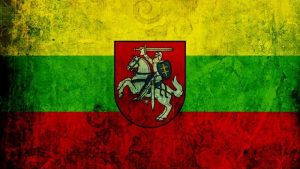 Read more about the article Eurika Masytė – Laisvė – žodžiai