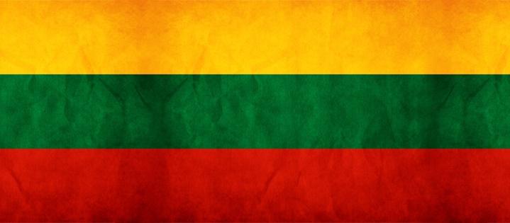 naujos lietuviskos dainos