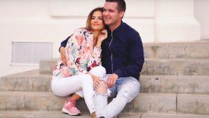 Read more about the article Viena iš milijardo – Domantas Dulkė